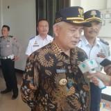 Bupati Malang Target 2020 Tak Ada Pasar Semrawut dan Bikin Macet Jalan