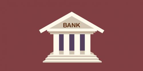 Hingga 2019 LPS Tutup 101 Bank Bermasalah, Jatim Paling Sedikit