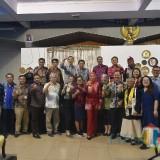 Festival HAM 2019 Berakhir, Ada Semangat Bersama Penyelenggaraan Pemerintah Berbasis HAM