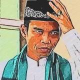 Buntut Abdul Somad Ceramah di KPK, Warganet Terbelah Melihat Lembaga Antirasuah Ini