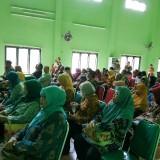 2021, Dinsos Kota Malang Akan Renovasi Rumah Lansia