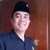 Diperas Oknum Wartawan atau LSM, Dewan Pendidikan Kabupaten Tulungagung Minta Kepala Sekolah Lapor Polisi