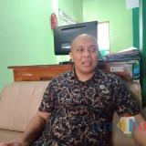 Kemenag Kabupaten Blitar: Perceraian Karena Kurangnya Bekal Berumah Tangga