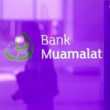 Terkait Penyelamatan Bank Muamalat, Begini Respons LPS