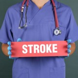 Agar Terhindar dari Penyakit Stroke di Usia Produktif, Perhatikan 3 Aspek Ini Ya