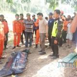 Sehari Hilang di Sungai Brantas, Bocah 12 Tahun Asal Kademangan Ditemukan Tak  Bernyawa