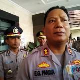 Teruskan Perintah Kapolri, Gaya Hidup Mewah Anggota Polisi Jadi Perhatian Kapolres Tulungagung