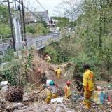 Masyarakat Belum Sadar Buang Sampah pada Tempatnya, DLH Komitmen Buat Kota Malang Bersih dengan Langkah Ini