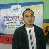 Efek Hubungan PBSI dan Dinas Pendidikan Kota Malang, Pembinaan Atlet Usia Dini Seret