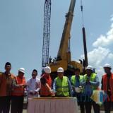 Investor Dipermudah, Pendapatan Pajak Perhotelan di Kabupaten Malang Diproyeksi Meningkat