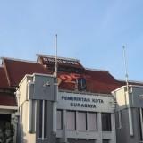 Nama Sekda Pemkot Surabaya Dicatut Tebar Janji Penerimaan CPNS dan Jabatan