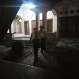 Gerebek 8 Rumah Mewah, Polisi Gabungan Tangkap 7 Orang