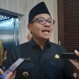 Pasca Penangkapan WNA, Wali Kota Malang Perketat Pengawasan Warga Baru