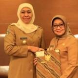 Terima DIPA dari Gubernur Jatim, Bupati Jombang Siap Jalankan Program