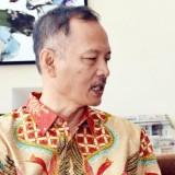 Wapres Ma'ruf Amin Gagas UIN Malang Dirikan Lembaga Ekonomi Syariah