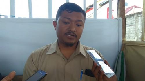 Hernawan Miftakhul Khabib