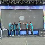 Pelaku UMKM di Kabupaten Malang Bisa Pasarkan Produk melalui Aplikasi Ini