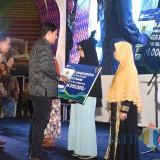 Sebagai Bentuk Apresiasi Dan Motivasi Terhadap Lingkungan, Pemkot Kediri Gelar Prodamas Award