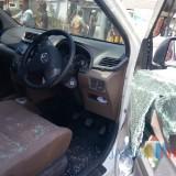 Sempat Salah Tangkap, Polisi Akhirnya Amankan 4 Pelaku Pencurian Emas