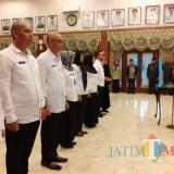 335 Formasi CPNS Kota Malang Jadi Rebutan 10 Ribu Pendaftar, Peluangnya 30 Banding 1