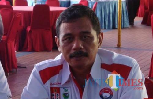 Endus Dugaan Penyalahgunaan Anggaran di Disparbud Kabupaten, Bupati LiRa Malang : Jangan Dibiarkan, Inspektorat Harus Turun