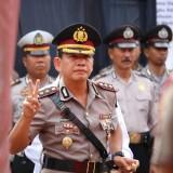 Jadi Kapolresta Malang Kota Pertama, AKBP Leo Jabat Bakal Fokus Soal Kenyamanan Wisatawan