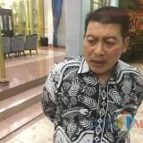 Ketua DPRD Kabupaten Malang: Kelemahan Publikasi Kita di Sistem yang Sering Trouble