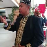 Rancang Koalisi, Gerindra Kabupaten Malang Targetkan Kadernya Maju dalam Pilkada 2020