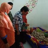 Rumah Nenek 99 Tahun Roboh Saat Hujan, Warga Diajak Gotong Royong