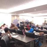 Pilwali Surabaya jadi Ujian Pertama UINSA Poll and Research
