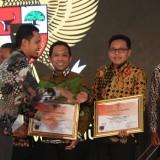 Kota Malang Raih PPID Award, Sistem Keterbukaan Informasi Akan Lebih Transparan