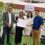 Coming Soon! Open Pre-Launching Harga Perdana The Kalindra Apartment Tower B