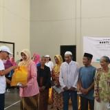 Baksos, Inkindo Jatim Ditantang Petakan Potensi Kota Malang