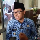 Dievaluasi, Raperwal APBD 2020 Kota Malang Belum Cantumkan 'by name by address'