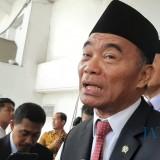 Menteri Muhadjir: Pembekalan Calon Pengantin Bersifat Sunnah