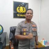 Gagasan Astuti Untuk Tulungagung Ayem Tentrem Mulyo Lan Tinoto