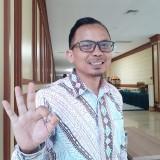 Program Bank Sampah DLH Kota Malang Bakal Rambah RT-RW