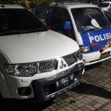 Terdeteksi dari CCTV, Pelaku Tabrak Lari Dua Tukang Sampah Menyerahkan Diri