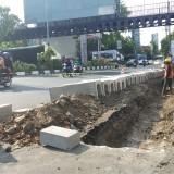 Kayutangan Mulai Ditata, Wali Kota Malang Minta Kecamatan Ikut Lelang Makanan-Minuman