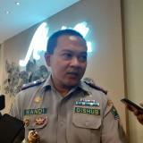 Beberapa Jalur Angkot Sudah Mati, Optimis Angkot Online Bisa Jadi Solusi