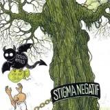 Lawan Stigma dan Mitos, Warganet Gaungkan Dukungan untuk ODHA