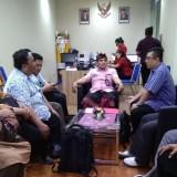 Matangkan Sistem Pajak Terintegrasi, Tim BP2D Kota Malang Studi Tiru ke Bapenda Bali