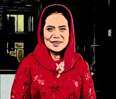 Mengerucut, DPC PDI Perjuangan Beri Mandat Penuh Sri Untari Jadi Cabup Kabupaten Malang 2020