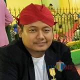 Permintaan Klarifikasi Ditolak Dinas Pendidikan, LSM Bintara Meradang