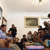 Polemik Pemulangan Artis Senam Sea Games Asal Kediri, Ini Tanggapan Wali Kota Kediri dan Komisi X DPR RI