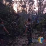 Hujan Disertai Angin Kencang, 60 Rumah di Kabupaten Malang Rusak