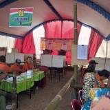 Menduga Ada Kecurangan Pilkades, Cakades di Jombang Akan Gugat ke PTUN