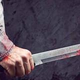 Rawan, Nongkrong di Taman Tengah Malam, Pria Ini Jadi Korban Perampokan