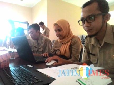 Rencana Diskominfo Buat Sistem Informasi Desa, Warga: Lebih Baik Kuatkan Sistem Pelayanan Digital OPD Lain