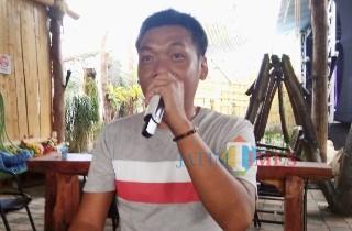 Seniman Senior Banyuwangi Dukung Teddy UT Maju Pilkada 2020